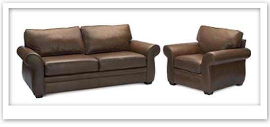Magnificent Highpoint Sofas Theyellowbook Wood Chair Design Ideas Theyellowbookinfo